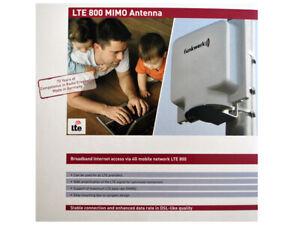 novero-Dabendorf-LTE-800-MIMO-Antenne-fuer-alle-gaengigen-LTE-Router-mit-2-x-SMA