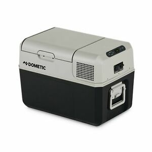 Dometic 4450014334 CFX Portable Refrigerator//Freezer DC 12V Power Cord