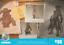 miniatuur 39 - 2019 Panini Fortnite Series 1 Basis / Base Cards 1-250 (zum aussuchen / choose)