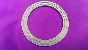 1-x-GENUINE-Kenwood-Chef-Rubber-Ring-Seal-Gasket-For-A989-A990-A993-A994-A701A
