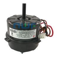 Icp Heil Tempstar Comfortmaker Fan Motor 1086485 Hq1086485em 1/8 Hp