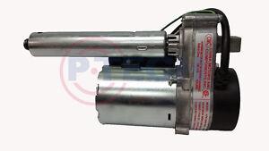 Treadmill incline motor lift actuator 0K59-01259-0000 | CMC-1016 tpUi4L4H-07143739-974401916