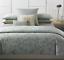 Calvin-Klein-MARIN-Sky-Floral-Queen-comforter