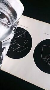 Ladislav-SUTNAR-Design-for-Point-of-Sale-Graphic-Design-Modernism-Marketing-RARE