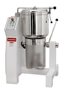 Thunderbird-VCM-60-Vertical-Bowl-Cutter-Mixer-Commercial-Food-Processor