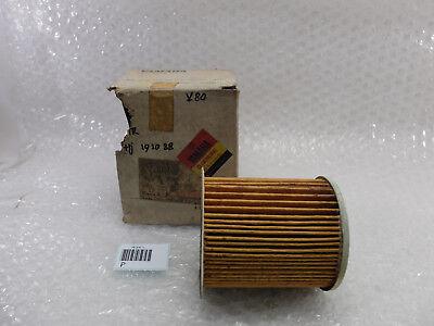 Yamaha V80 V 80 may fit Y80 Air Filter Element NOS