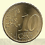 Indexbild 31 - 1 , 2 , 5 , 10 , 20 , 50 euro cent oder 1 , 2 Euro IRLAND 2002 - 2020 Kms NEU