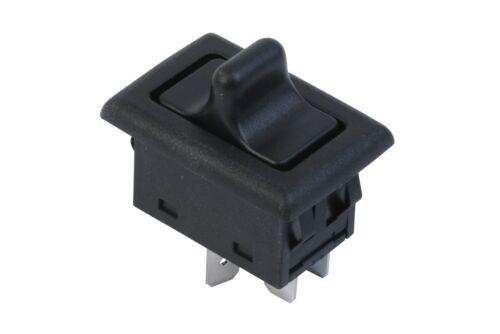 Leve Vitre Interrupteur Commutateur APA convient pour PORSCHE 91161362103 à 89,912,930