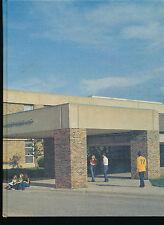 Janesville WI Parker HIgh School yearbook 1975 Wisconsin