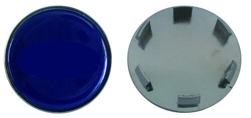 1 PZ COPPE–COPRIMOZZO–BORCHIE–CERCHI IN LEGA-PER FORD C-MAX 07/>11-5,5 cm-2640160