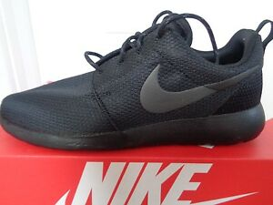 the best attitude 04700 d1af8 Details about Nike Roshe One womens trainers sneakers 511882 096 uk 2.5 eu  35.5 us 5 NEW+BOX