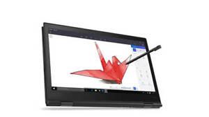 New-Lenovo-Thinkpad-X1-Yoga-3rd-Gen-14-034-FHD-Touch-intel-i7-8650U-16GB-512GB-SSD