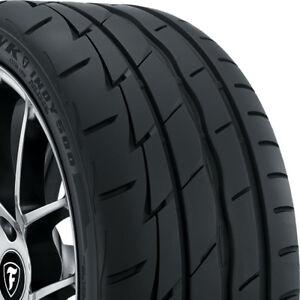 4-New-235-40-18-Firestone-Firehawk-Indy-500-Summer-Performance-Tires-235-40-18