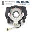 25567-JS40A-Clockspring-Spring-Combination-Switch-to-fit-RH-Nissan-Navara-D40 thumbnail 1