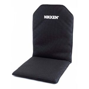 Image Is Loading New Nikken Kenkoseat Ii Magnetic Desk Chair Or