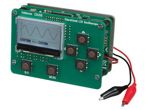 kit montage electronique