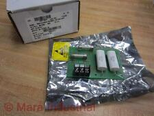 Solidstate 80-9210502-90 Printed Circuit Assembly 80921050290