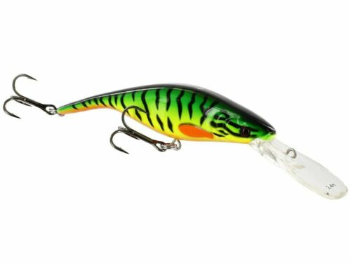 Westin Platypus DR Crankbait 10cm 16g Floating Lure Pike Perch COLOURS NEW 2021