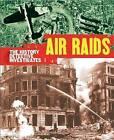 Air Raids in World War II by Martin Parsons (Paperback, 2015)