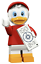 Lego-New-Disney-Series-2-Collectible-Minifigures-71024-Figures-You-Pick thumbnail 15