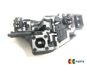 NEW genuine seat leon 13-16 inner tail Ampoule Transporteur gauche RHD 5F0945231A