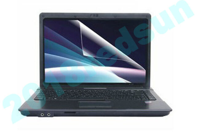 184 Inch 16 9 Laptop Notebook LCD Screen LED Protector Film Cover