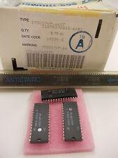 1 Stück/1 piece  IMSG176P-66S COLOUR LOOK-UP TABLE IC 66MHz DIP28 VGA   NEU NEW
