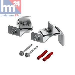 teceprofil-montage-de-Module-pour-variable-montage-en-angle-9380003