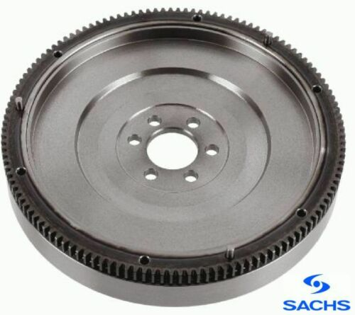 SACHS 3021600295 SCHWUNGRAD AUDI SEAT SKODA VW