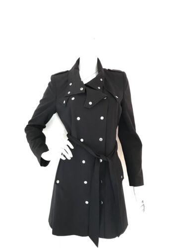 Temperley CoatManteau style Macs dressage By de 12 de formelTailleuk Alice kO0Pnw
