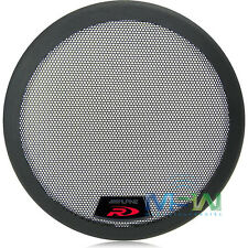 """*NEW* ALPINE KTE-8G (OEM) SUBWOOFER GRILL for 8"""" TYPE S, E, R SUB WOOFER GRILLE"""