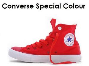 converse special