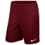 Nike-Park-Boys-Junior-Kids-Dri-Fit-Crew-Training-Gym-Football-T-Shirt-Top-Shorts thumbnail 18