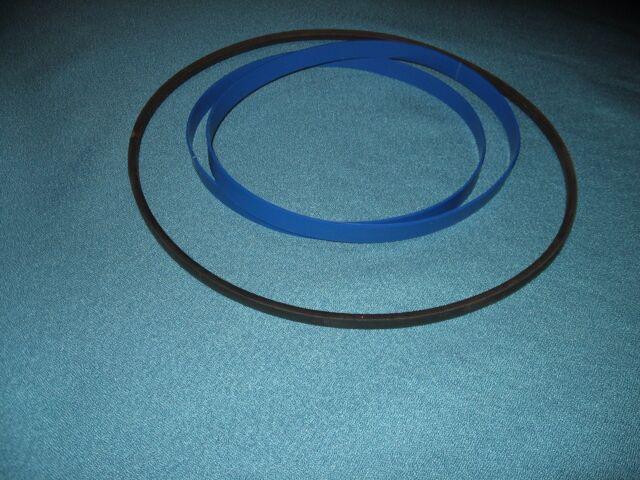 "14/"" Bandsaw guide Bracket complet for bandsaws w// 7//8/"" post Ridgid 14002 14001"