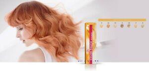 Wella-Professionals-Color-SUNLIGHTS-60ml-Please-Choose-Shade