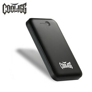 Cooligg-10000mAh-Portable-External-Battery-Charger-Power-Bank-for-Cell-Phone