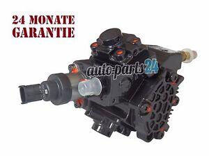 Land-Rover-Freelander-2-FA-Bosch-Hochdruckpumpe-0445010139