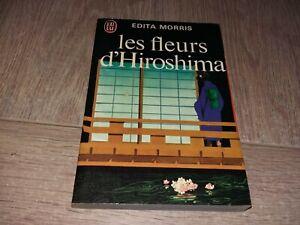 LES-FLEURS-D-039-HIROSHIMA-EDITA-MORRIS