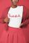 Thick-fil-A T-Shirt