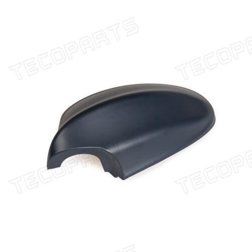 Left Wing Mirror Casing Cover Fits For BMW E90 325i 328i 330i E91 51167135097