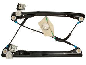 Regulador-de-Ventana-Frontal-Derecho-Electrico-Para-Seat-Toledo-II-MK2-Leon-99-1M0837462A