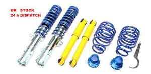 Vauxhall-Astra-G-Mk4-coilover-suspension-Kit-Mejor-Precio-Cantidad-Limitada