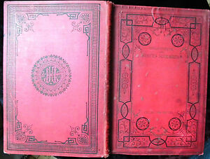 La-soeur-perdue-Mayne-Reid-o-j-para-1860-68-ilustrado-034-2-BDE-en-un