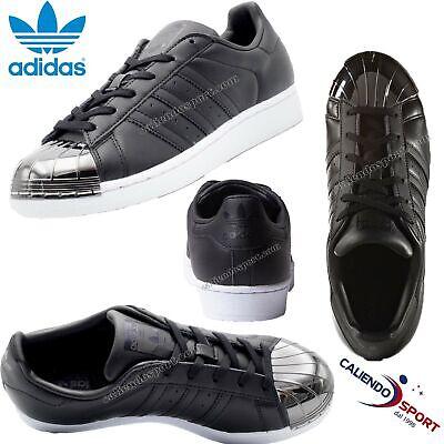 Scarpe Adidas Online Contrassegno info metall.it
