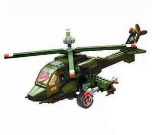 Military-Army-Helicopter-Custom-Lego-Set