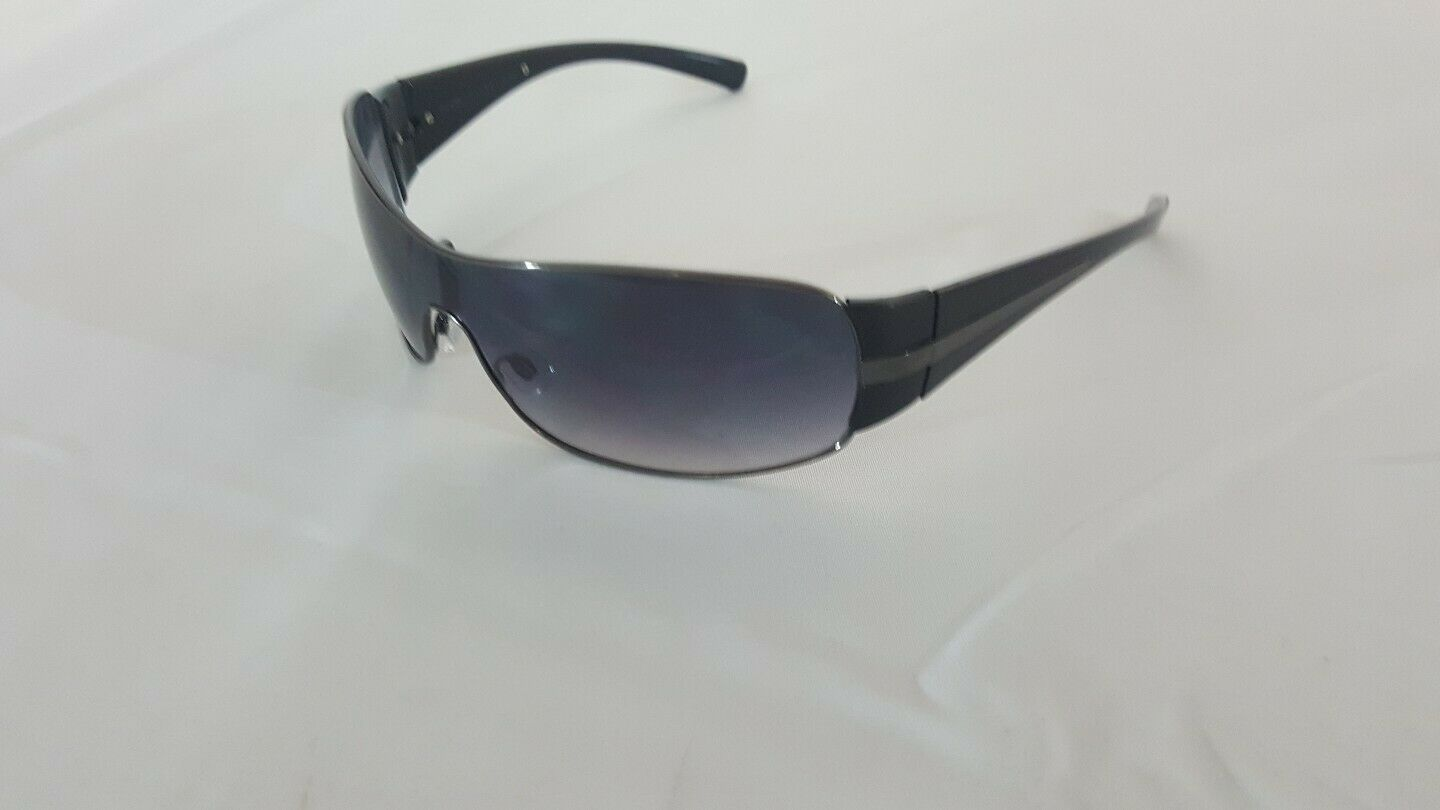 NYS Collection 1885 Cat.3 UV400 womans Sunglasses BROWN