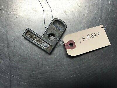 CATERPILLAR TANG 2S6097 NEW