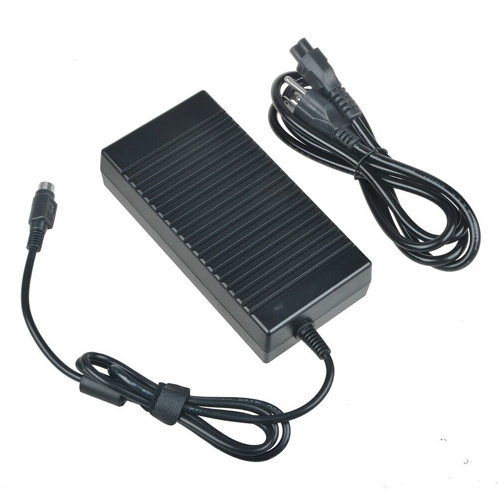 AC DC Adapter for FSP Group Inc. FSP150-AHAN2 FSP150-AHBN2 Switching Power Cable
