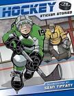 Hockey by Grosset & Dunlap (Mixed media product, 2008)