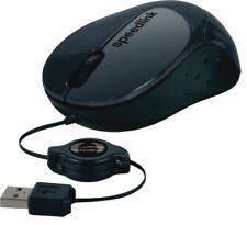 Artikelbild Speedlink SL-610012-BK BEENIE Mobile Mouse Maus